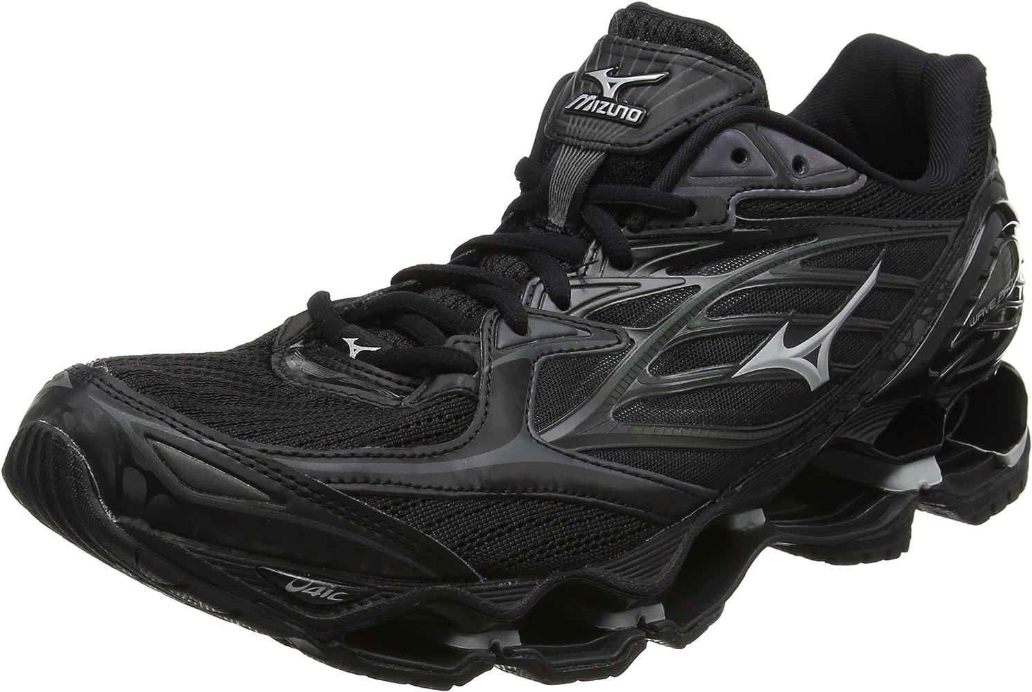 Mizuno Wave Prophecy 6 Nova, Zapatillas de Running para Hombre ...