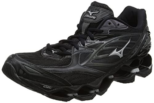 a495bebbaf6d Mizuno Men s Wave Prophecy 6 Nova Running Shoes  Amazon.co.uk  Shoes ...