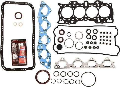 60.75 Length 1.15 Width D/&D PowerDrive J911571 Case Ih Replacement Belt