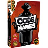Codenames French Version