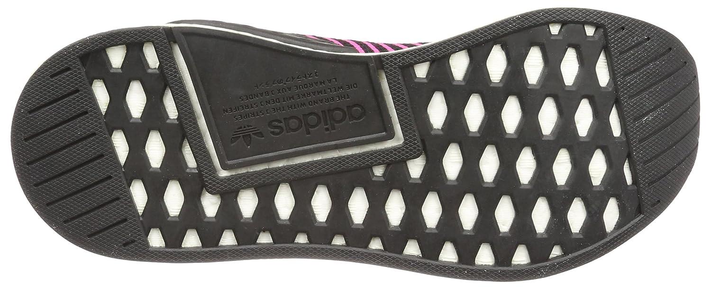 Adidas Originals Nmd_cs2 Baskets Pk En Ba7188 Noir 6DIPL