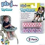 Amazon Com Fun Stuff 4 Babies Daddy Diaper Changing