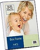 MCS 8x10 Inch Box Frame (11810)