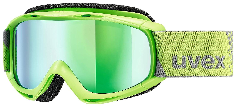 0732096442dc Uvex Slider Children s Ski Goggles FM
