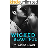 Wicked Beautiful (Wicked Games Book 1)