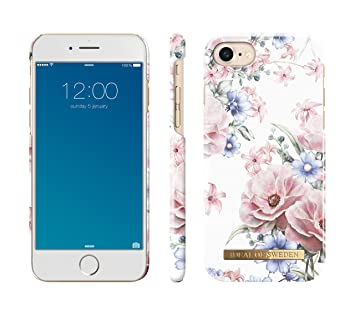 coque iphone 8 sweden