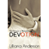 Devotion: The Beauty in Between (Beautiful Series book 4.5)