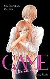 GAME Entre nos corps - chapitre 5