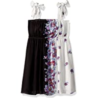 O'Neill Big Girls' Rosy Dress