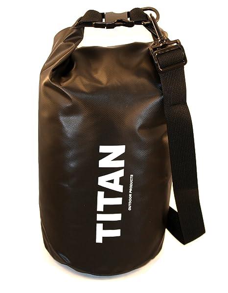 0b842394646c Amazon.com   Waterproof Dry Bag