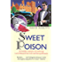 Sweet Poison (Lord Edward Corinth & Verity Browne Book 1)