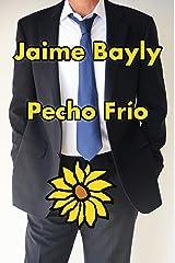 Jaime Bayly Sus comentarios mas picantes, su forma de ser, el niño terrible que ahora se ve mas. jaime bayly