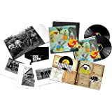 Music From Big Pink - 50th Anniversary Edition (Super Deluxe)