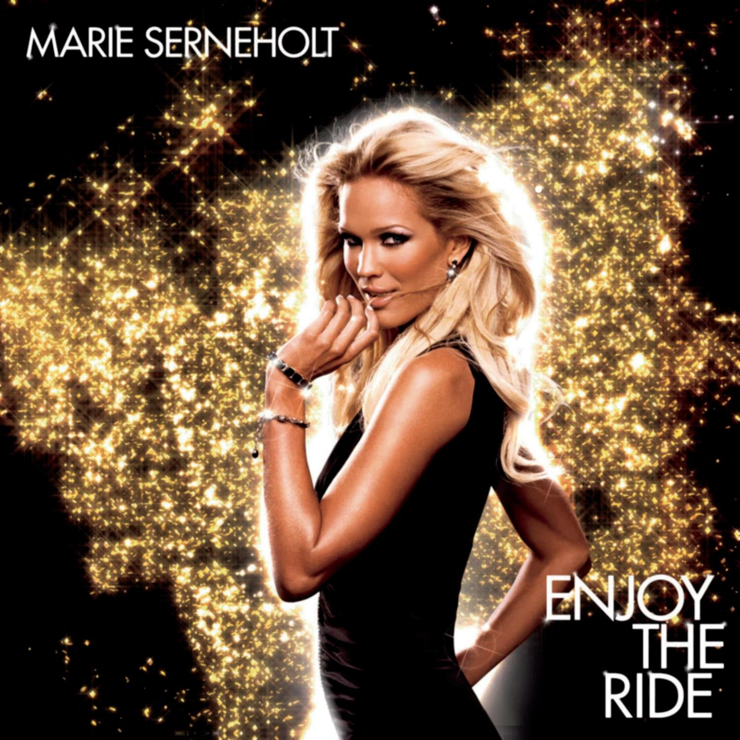 Max 56% OFF Enjoy The Ranking TOP4 Ride