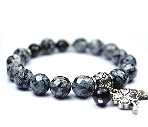 gemstone meanings moon obsidian qualities howl and at ew snowflake price uses gems the