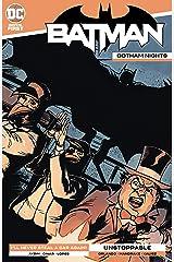 Batman: Gotham Nights #16 Kindle Edition