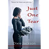 Just One Tear