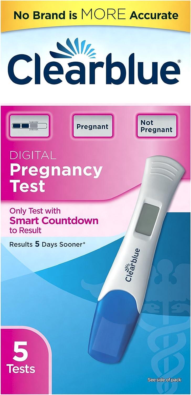 Clearblue-Digital-Pregnancy-Smart-Countdown