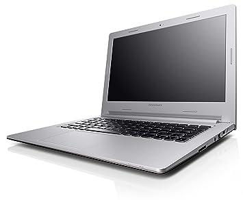 Lenovo Essential M30-70-MCF3BSP - Ordenador portátil (Intel Core i3 4030U, 4 GB de RAM, 500 GB, Windows 8.1 Pro)  Color Marron: Amazon.es: Informática