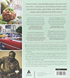 A Taste of Cuba: A Journey Through Cuba and Its