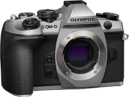 Olympus V207060SU000 product image 9
