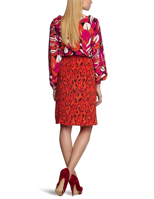 Antik Batik Women Long - regular Casual Dress