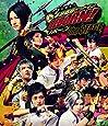 『家庭教師ヒットマン REBORN! 』the STAGE Blu-ray