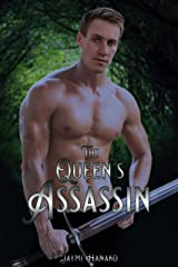 The Queen's Assassin Kindle Edition