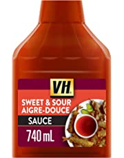 VH Sweet 'n Sour Sauce, 740ml, 1 Count