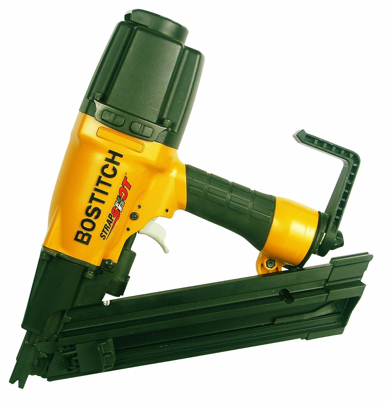 Hard-to-Find Fastener 014973382988 Hex Lag Screws Piece-54 5//8 x 2