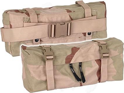NEW US Military Army MOLLE Waist Pack Butt Fanny Pouch Hip Bag ACU Digital Camo