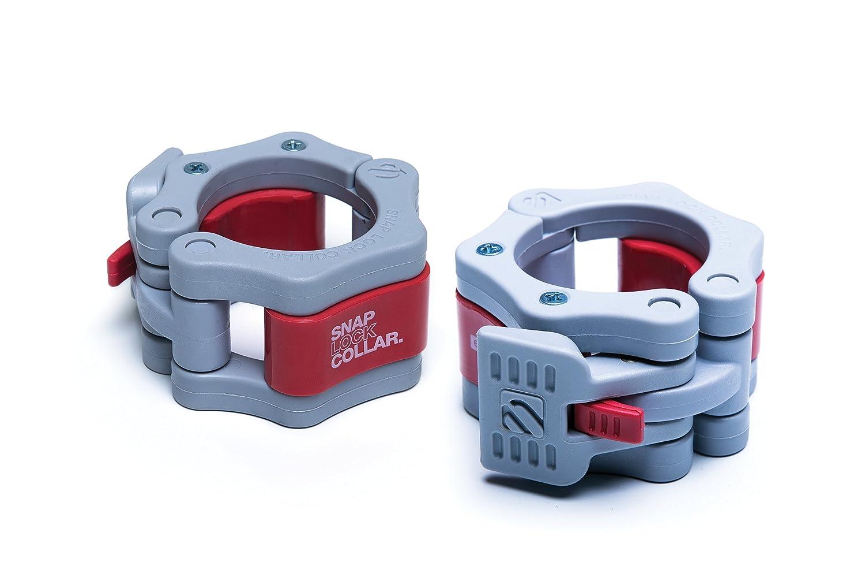 Escape Fitness USA USA USA Paar WOD Halsband, 50 mm d45dab