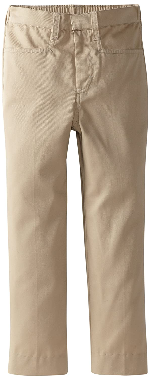 Classroom Little Girls' Low Rise Flare Leg Pant 51071