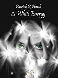 the White Energy