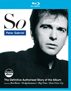 2013 DOWNLOAD LENER DE GABRIEL GRATUITO CD
