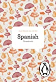 The Penguin Spanish Phrasebook (Phrase Book, Penguin)