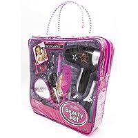 Toys Outlet - Beauty Set 5406247310. Set