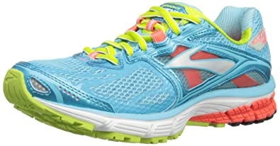 ca9cb1bed328e Brooks Women s Ravenna Running Shoes