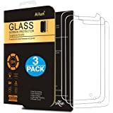 Moto G4 Play Screen Protector,[3Packs]by Ailun,9H Hardness,Ultra Clear,Anti-Scratch,Case Friendly,Tempered Glass for Moto G4 Play,NOT for Moto G4 Plus,Moto G4,Moto Z Play,LG G4 -Siania Retail Package