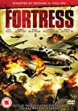 Fortress [DVD]