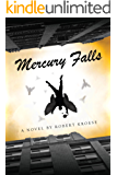 Mercury Falls (Mercury Series Book 1)