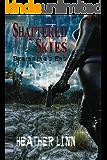 Shattered Skies: Beginning's End