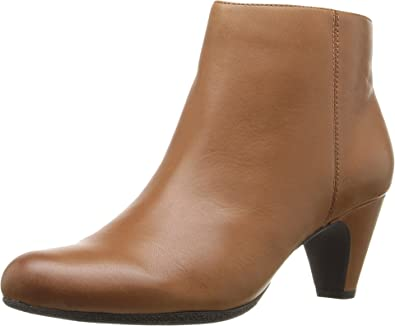 7b944d9199b18c Sam Edelman Women s Michelle Saddle Leather Boot ...