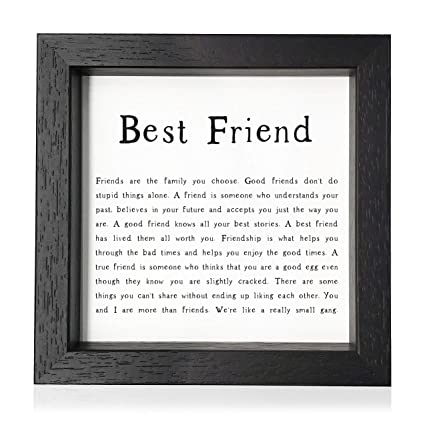 rors and wren best friend definition picture frame meaningful