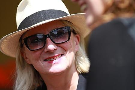 Susanne L. Born