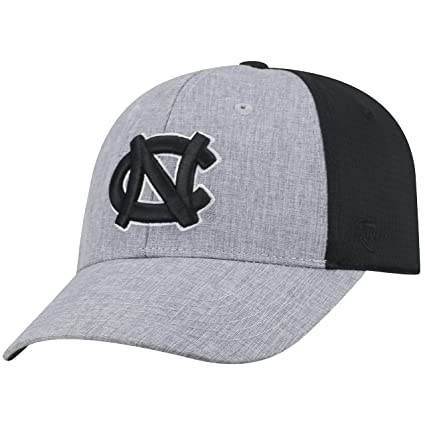 551dca21633 Image Unavailable. Image not available for. Color  Tow Fabooia 1 NCAA North  Carolina Tar Heels ...