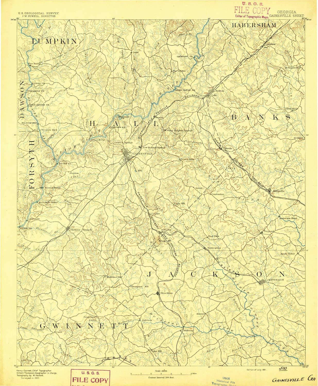 Amazon.com: YellowMaps Gainesville GA topo map, 1:125000 ... on map cartersville ga, map buford ga, map hall county ga, map dawsonville ga, map flowery branch ga, map waycross ga, map toccoa ga, map facebook covers, map barrow county ga, map nashville ga, map camilla ga, map kashmir conflict, map midland ga, map ashburn ga, map macon ga, map dallas ga, map norcross ga, map jonesboro ga, map atlanta ga, map eastman ga,