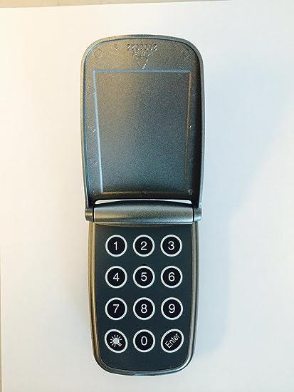 Marantec M3 631 Wireless Keyless Entry Compatible With All Marantec
