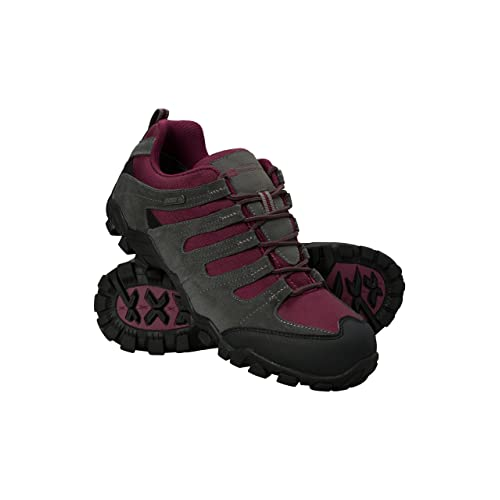 Women's Waterproof Shoes: Amazon.co.uk