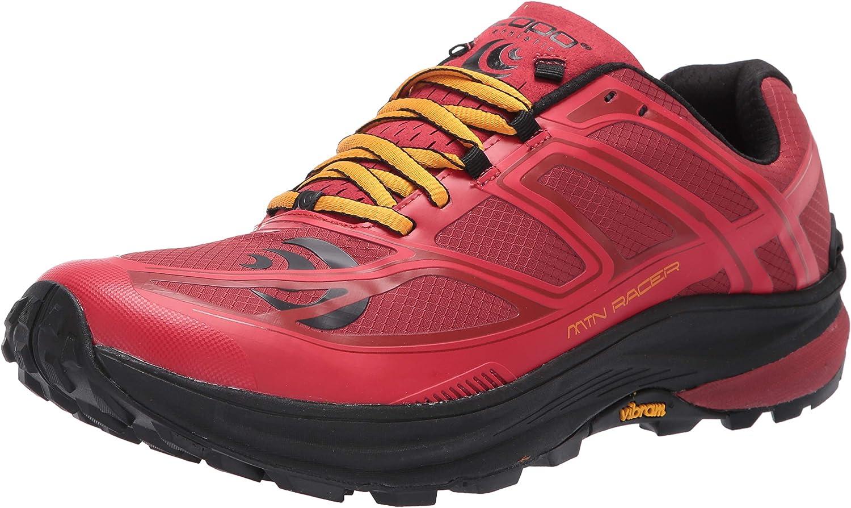 Scarpe MTN Racer: Amazon.es: Zapatos y complementos
